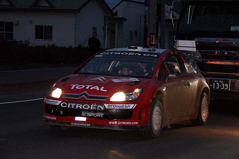 �������2007 leg1 �������������������