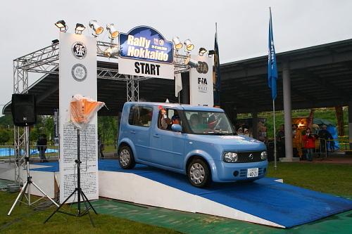 JPG20061.JPG