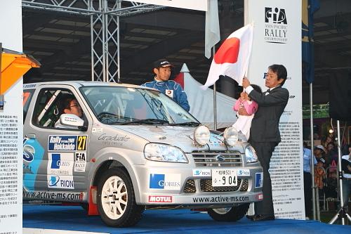 JPG20095.JPG