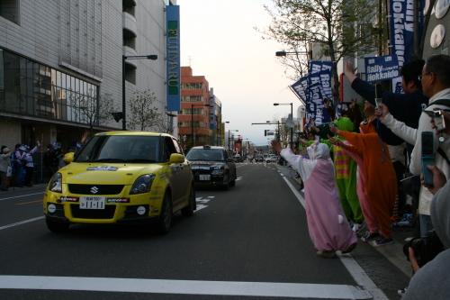 JPG30063.JPG